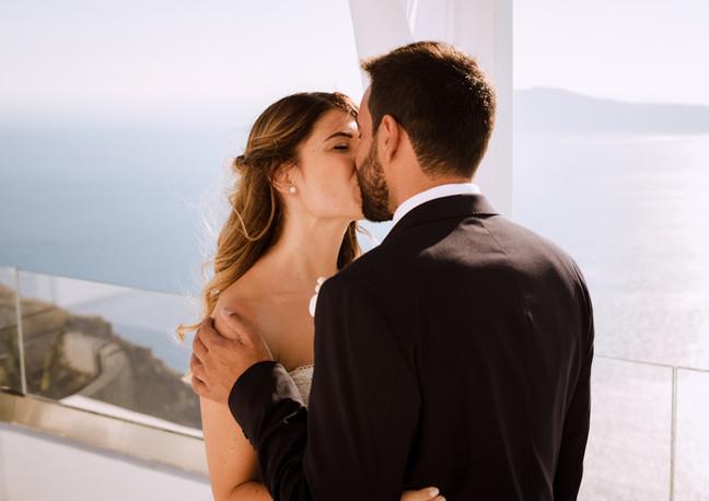 Matrimonio intimo a Santorini (32).jpg