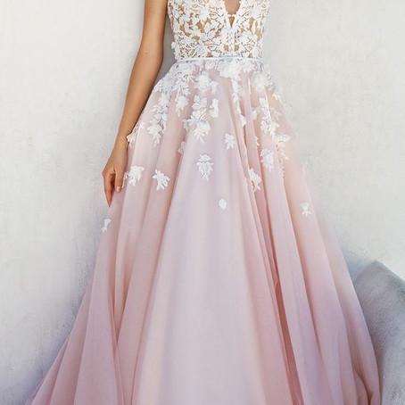 La Notte Rosa: idee per un pink wedding in Romagna