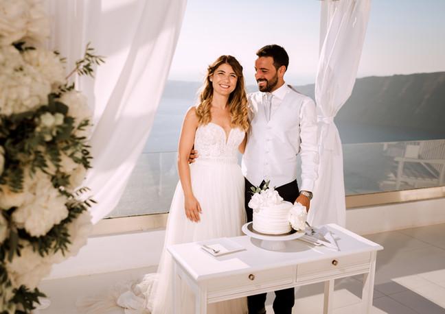 Matrimonio intimo a Santorini (59).jpg