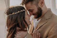 Matrimonio in spiaggia nelle Marche Baia Vallugola (12).jpg