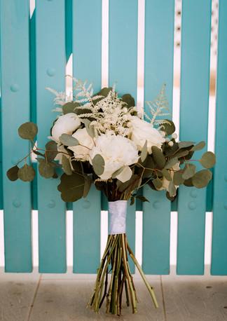 Matrimonio a Santorini (14).jpg