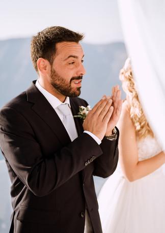 Matrimonio intimo a Santorini (47).jpg