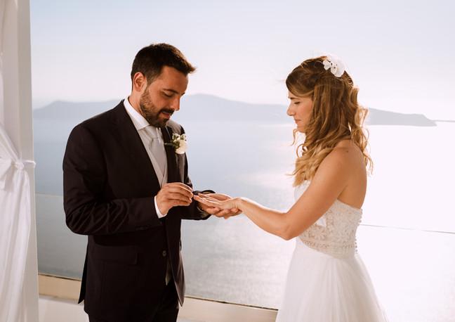 Matrimonio intimo a Santorini (48).jpg