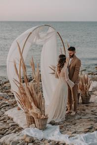 Matrimonio in spiaggia nelle Marche Baia Vallugola (40).jpg