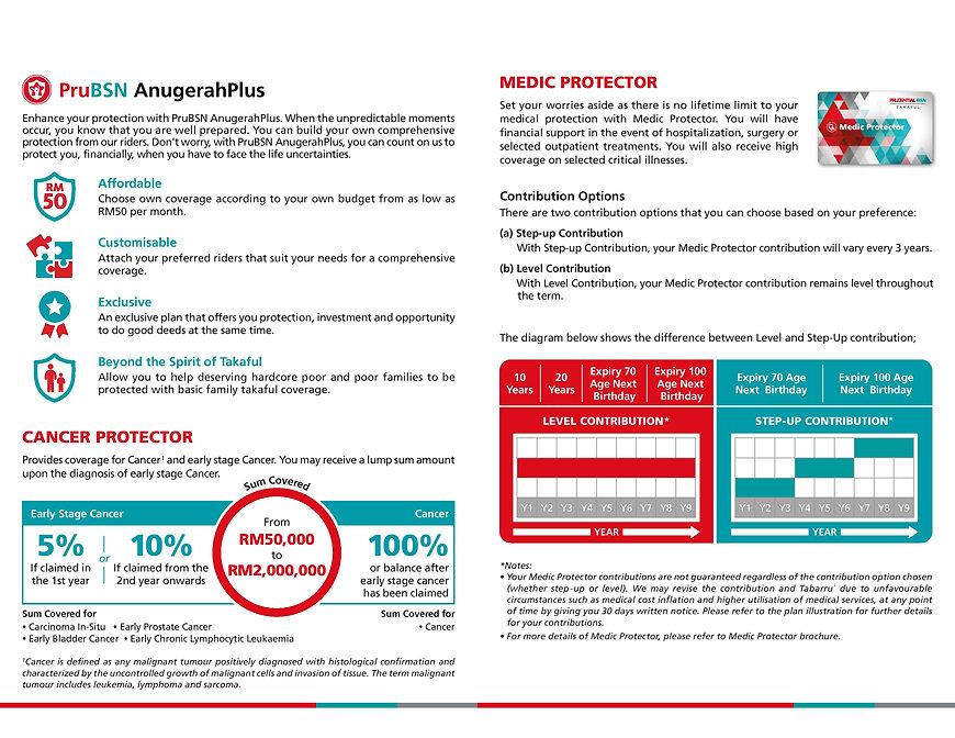 Anuplus2-page-001.jpg