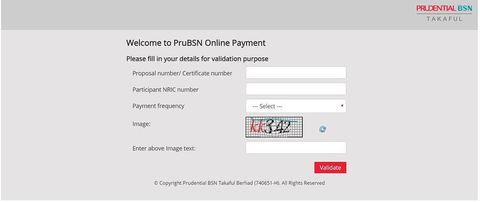 Payment Gateway.JPG