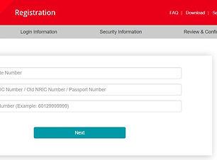 new user registration.JPG