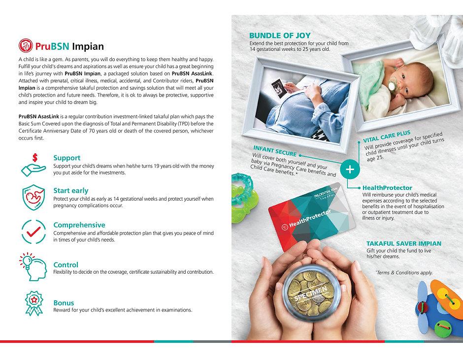 Landing Page 2 PruBSN_Impian_Brochure(EN