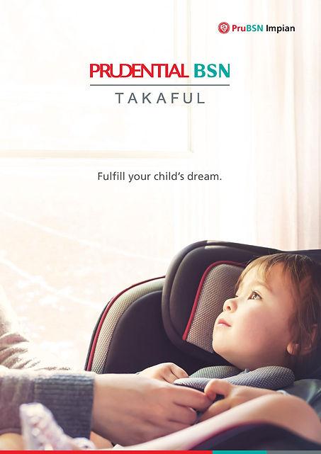 Landing Page PruBSN_Impian_Brochure(ENG)