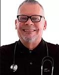 Dr Antonio.png