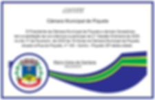 convite_segunda_sessao_ordinaria.png