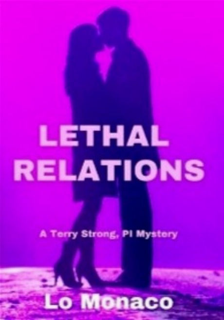 LETHAL RELATIONS Cover 300x200 pixels_edited_edited_edited.jpg