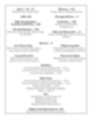 latest menu print4.png