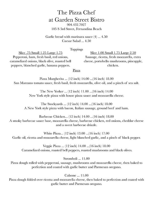 pizza chef menu.png