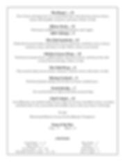 latest menu print2.png