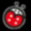 Implication de Transport Jacques Auger inc à Leucan - logo Leucan