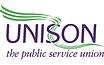 unison-480x300.png