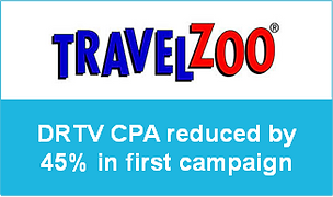 Travelzoo11.png