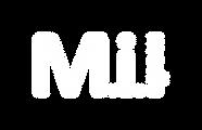 4011 M.i.Media Logo White Transparent.pn