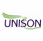 UNISON.png