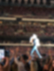 Mick strut.jpg
