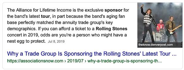 Stones sponsor.png