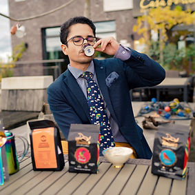 Kaffee-Tasting live Zoom Conference.jpg