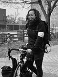 cyclistes_solidaires (2).jpg