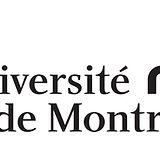 Logo_UdeM-noir-CMJN.jpg