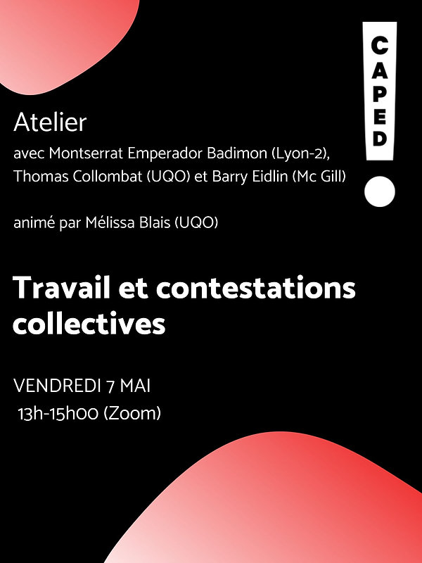 Travail et contestations collectives.jpg
