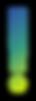 CAPED_Logo-WEB-150_1-Officiel_Normal-et-
