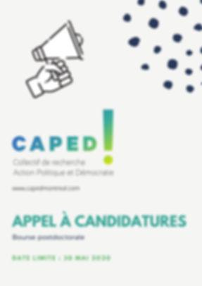 Appel_à_candidatures_bourse_postdoctora