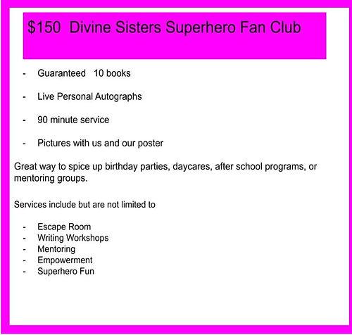 superhero fan club.jpg