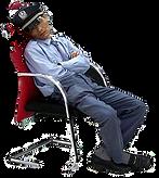 300px-Bank-Security-Guard-Sleeping-Cropp