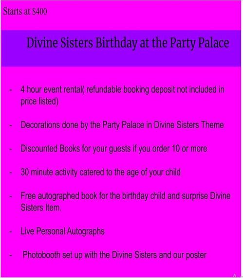 Divine sisters birthday party.jpg