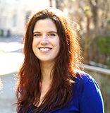 Claudia Huber Paarpsychologin bei Voyabo