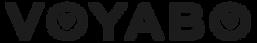 Voyabo_Logo_blk_340x57-px_72dpi_rgb.png