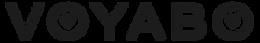 Logo Voyabo Date Nights für zu Hause