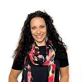Irmela Preissner-Bhaya - Gründerin von Voyabo