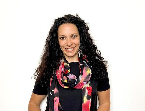 Voyabo Gründerin Irmela über die Date Night Gemeinsame Reise