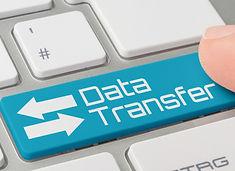 canstockphoto62439999 data transfer key