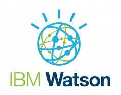 ibm-watson-(ibm)_18.jpg