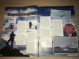 Expeditiegids.JPG