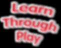 leanr-through-play.png