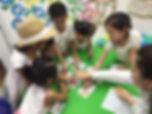 Kidspace - Niamh teaching flashcards_edi