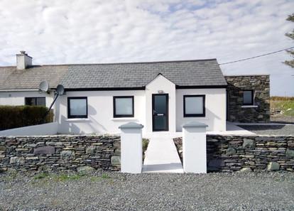 Valentia Cottage