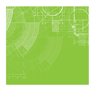 DWD logo Web-01.png