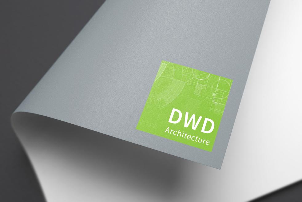 DWD Architects
