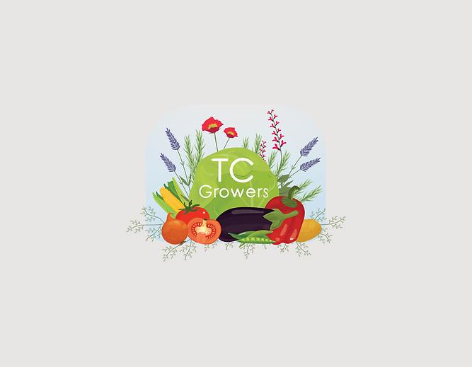 TCgrowers-Logo.png