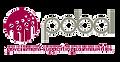 Pobal-Logo.png